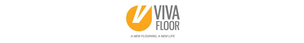 Viva Floor & Home Living