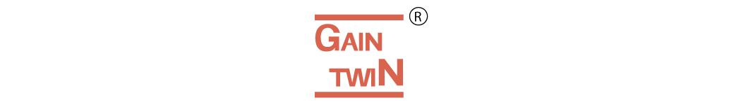 Gain Twin Engineering Sdn Bhd