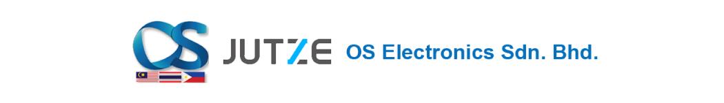 OS Electronics Sdn Bhd