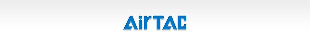 AIRTAC INDUSTRIAL (MALAYSIA) SDN BHD