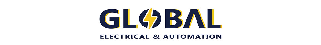 Global Electrical & Automation Sdn Bhd