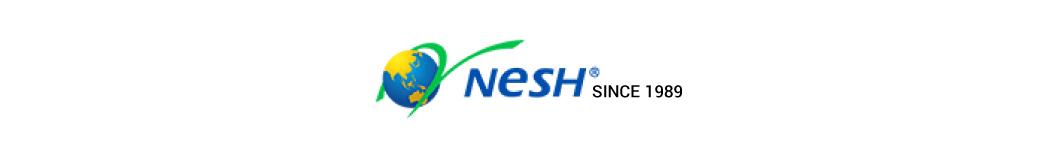 Nesh Malaysia (HQ)