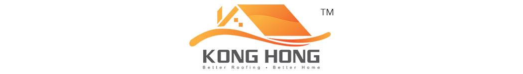 Kong Hong (KT) Sdn Bhd