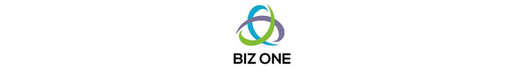 Biz One Venture Sdn Bhd