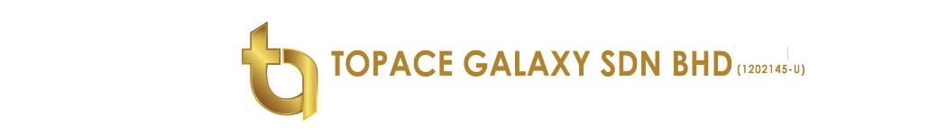 Topace Galaxy Sdn Bhd