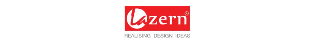 Lazern Sdn Bhd
