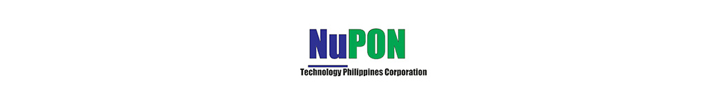 NuPON Technology Phils Corp