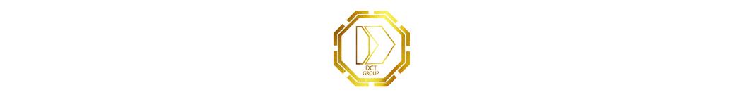 DCT LIVE SDN BHD