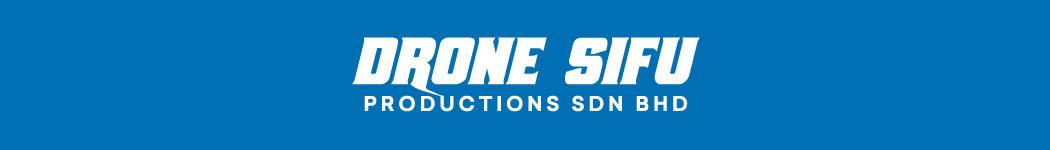 Drone Sifu Productions Sdn Bhd