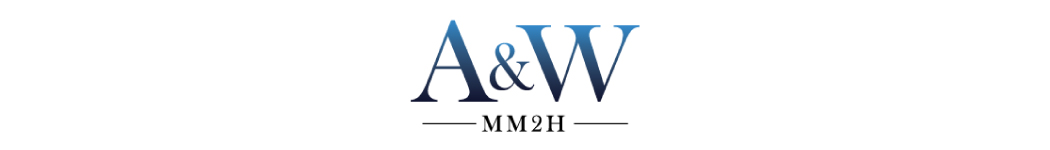 A&W Consulting (MM2H) Sdn Bhd
