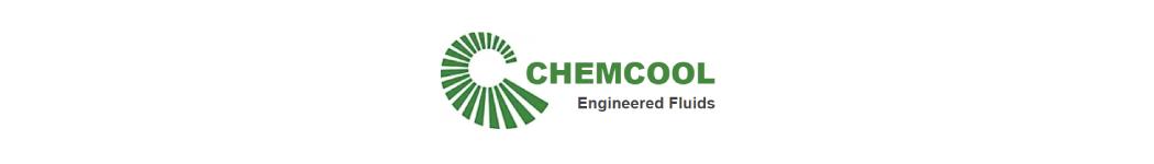 Chemcool Sdn Bhd