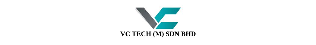 VC TECH (M) SDN BHD
