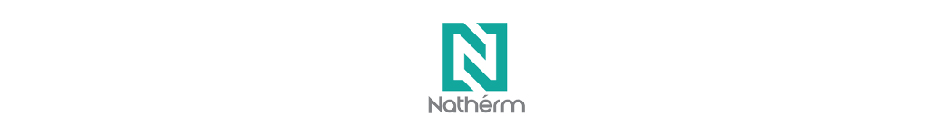 Natherm Group Sdn Bhd