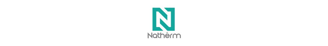 Natherm Group Sdn Bhd