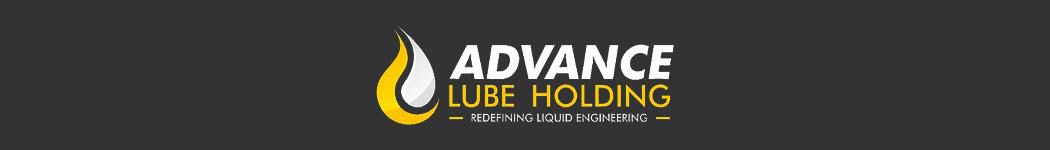 Advance Lube Enterprise Sdn Bhd