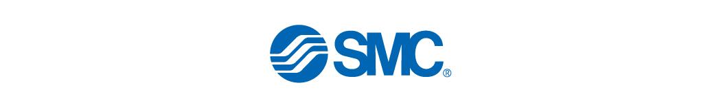 SMC Automation (Malaysia) Sdn Bhd