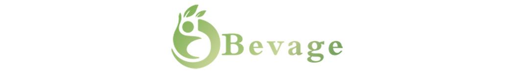 Bevage