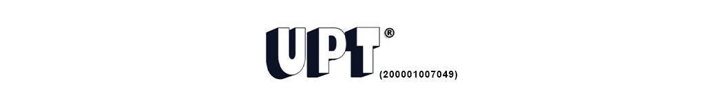 UPT Forwarding & Transport Sdn Bhd