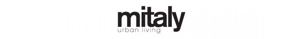 Mitaly Urban Living