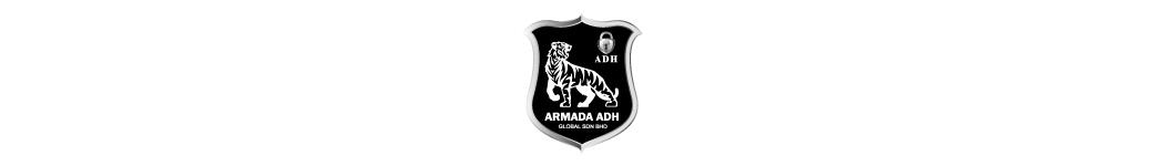 ARMADA ADH GLOBAL SDN BHD