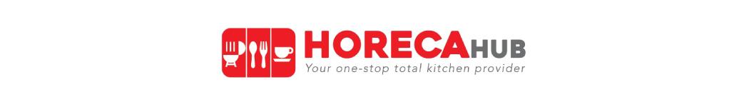 HORECA HUB