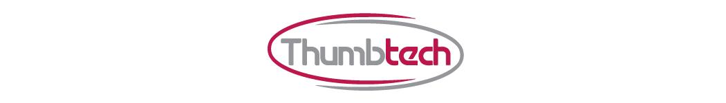 Thumbtech Global Sdn Bhd