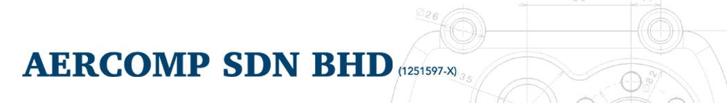 AERCOMP SDN BHD
