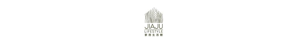 Jiaju Lifestyle Sdn Bhd