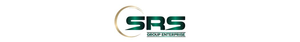 SRS Group Enterprise