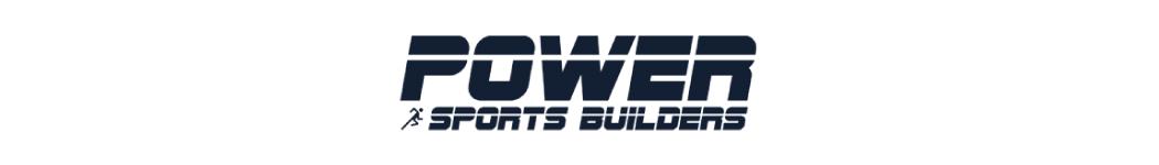 Power Sports Builders