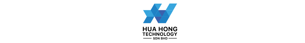 Hua Hong Technology Sdn Bhd