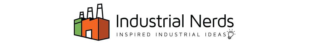 Industrial Nerds Sdn Bhd