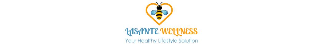 Lasante Wellness