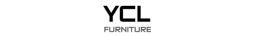 YCL Furniture