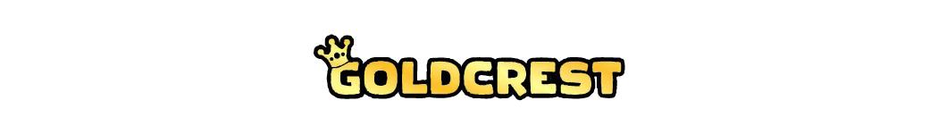 GOLDCREST F&B SDN BHD