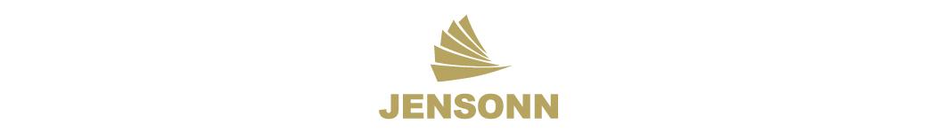 Jensonn Power Systems