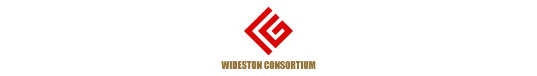Wideston Consortium