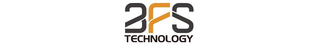 3FS TECHNOLOGY SDN BHD
