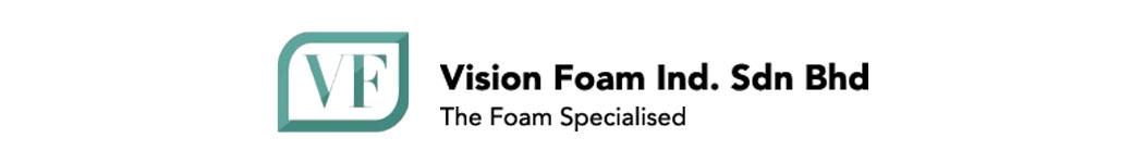 Vision Foam Ind Sdn Bhd