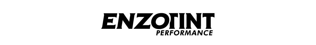 ENZO TINT SHOP