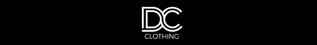 DC CLOTHING & ACCESSORIES TRADING
