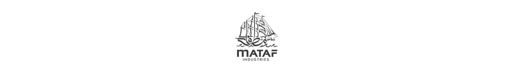 Mataf Industries