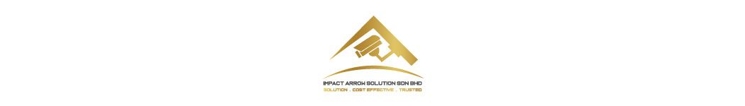 IMPACT ARROW SOLUTION SDN BHD