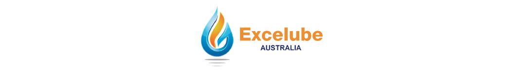 EXCELUBE AUSTRALIA PTY LTD