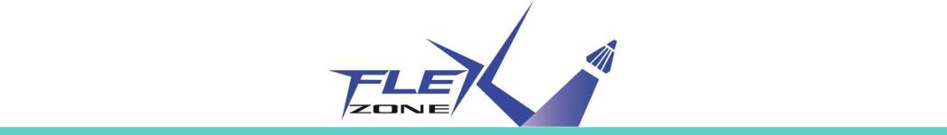 Flexzone BC Trading