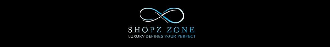 SZ Zone Shop