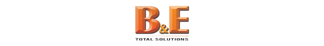 B & E Total Solutions