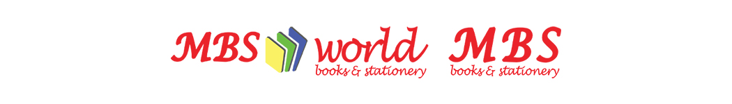 MBS BOOKS & STATIONERY