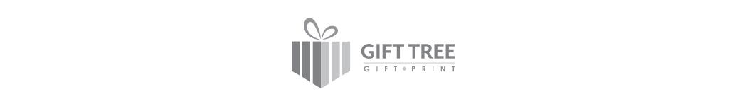 Gift Tree Enterprise