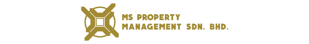 MS Property Management Sdn Bhd